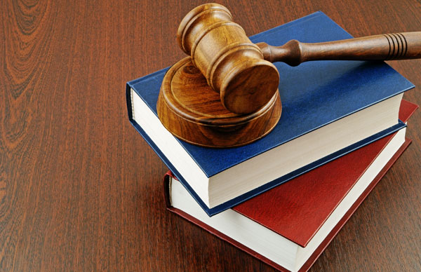 Disorderly Persons Offense in New Jersey