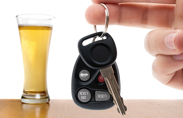 How to Challenge A DWI