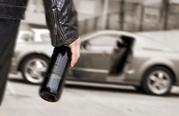 Smartphone Breathalyzers: What's the Difference, and Why Bother?