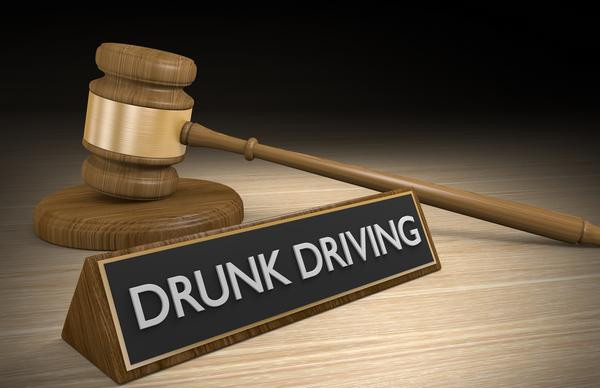 Impact of A DWI on Your Employment