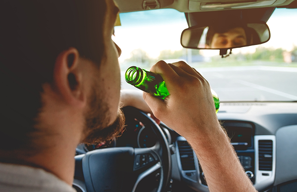 New Jersey DWI? What's Next?