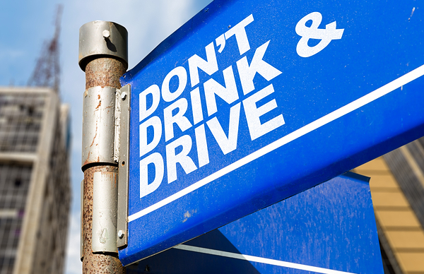 DWI Tips for Your Next Encounter