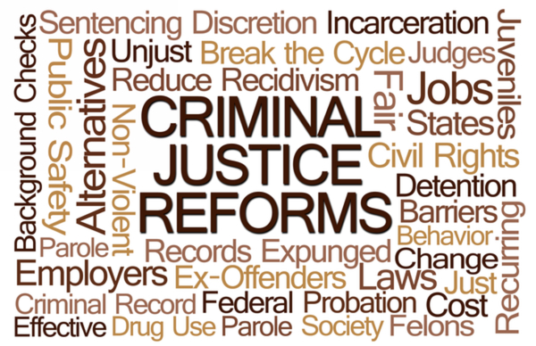Expungement: Getting Down to the Basics